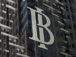 BI: Pasar Sedang Risk Off, Full Alert Untuk Domestik