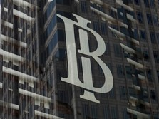 BI Anggap Keputusan S&P Angin Segar Bagi Pasar Keuangan RI