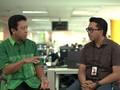 VIDEO: Bekas Orang Kuat di Balik Penyerangan Ulama