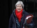 Parlemen Inggris Luncurkan Investigasi Kejahatan Ekonomi
