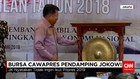 Jusuf Kalla Tidak Ingin Maju di Pilpres 2019