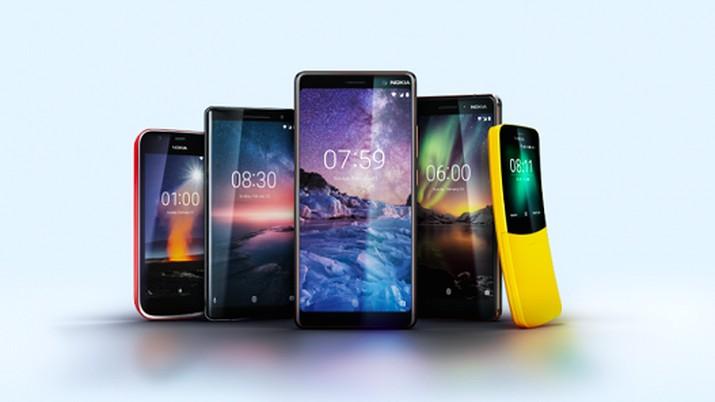 Saingi Apple   Samsung 50326a16c0