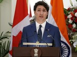Jika Gagal Berunding, AS Ancam Kanada Dengan Tarif Otomotif