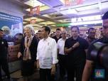 Bos IMF Bicara Soal Sehatnya Ekonomi Indonesia dan UMKM