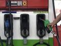 Kini, Naik Turun BBM Nonsubsidi Harus Persetujuan Pemerintah