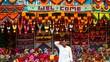 Ekspatriat di Mumbai Terima Gaji Tertinggi di Dunia