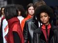 7 Koleksi Terbaik dari Milan Fashion Week 2018