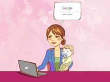 Google Luncurkan Fitur Belanja Baru, Ancam E-commerce?