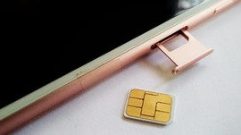 Cara Hindari Pencurian Kartu SIM Berujung Bobol Rekening