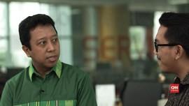 Video: Kriteria Ideal Pendamping Jokowi di Pilpres ala PPP