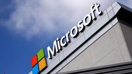 Microsoft Translator Sematkan Teknologi Kecerdasan Buatan