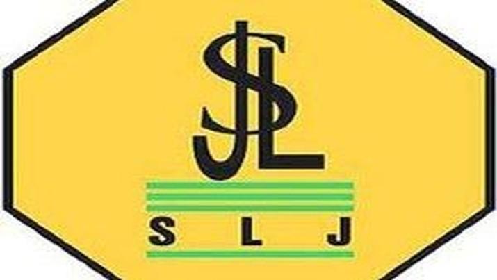 Pendapatan usaha SULI pada 2017 sebesar US$65,92 juta atau setara 78,57% dari target tahun 2017 seebsar US$83,9 juta.