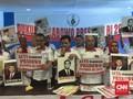ACTA: Prabowo Paling Ksatria dan Kuat Lawan Jokowi di 2019