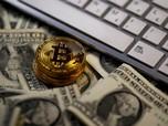 2 Bank Raksasa AS Mau Tawarkan Bitcoin Cs, Tanda Apa Ini?