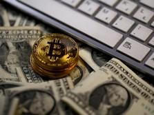 Prediksi JP Morgan: Harga Bitcoin Rp 2,9 M per Koin di 2022