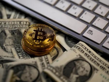 vásároljon bitcoint az ameritrade-vel)