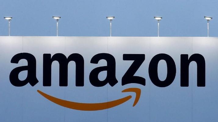 Amazon Web Services berencana masuk ke Indonesia.