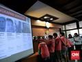 Polisi Temukan Grup Mirip Muslim Cyber Army di Sidoarjo