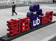 Tantang Google, Baidu Luncurkan Mesin Penerjemah Berbasis AI