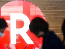 Tiru Tencent, e-Commerce Jepang Ini Masuk Bisnis Seluler