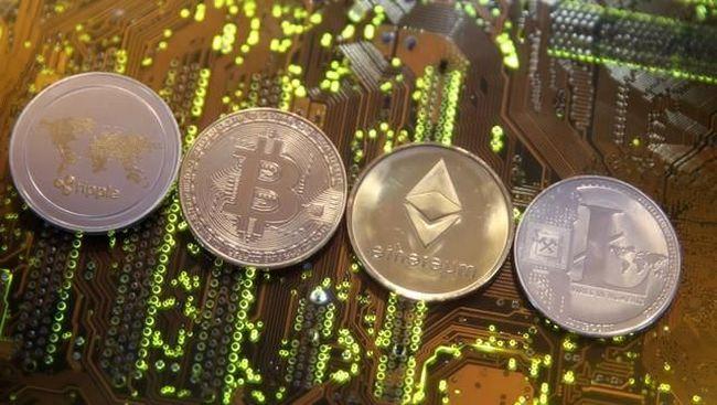 bitcoin orar