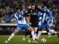 Zidane Tegaskan Tak Ada Masalah dengan Bale di Real Madrid