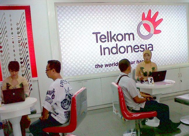 Holding Bank Bumn Telkom Jual Saham Atm Link Ke Danareksa