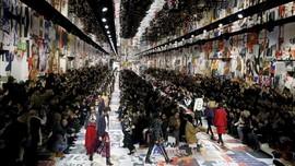Kisah-Kisah 'Horor' Para Asisten Dunia Mode