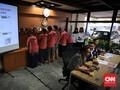 Aktivis MCA Tolak Disamakan Penyebar Hoaks yang Ditangkap