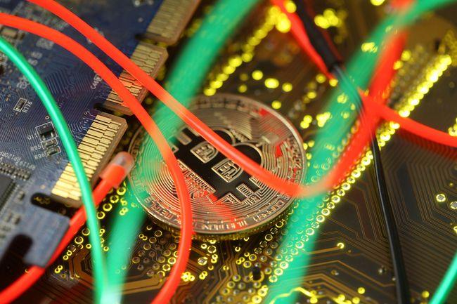 ar galiu sumokėti amazon su bitcoin)