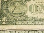 Rupiah Sulit Bendung Keperkasaan Dolar
