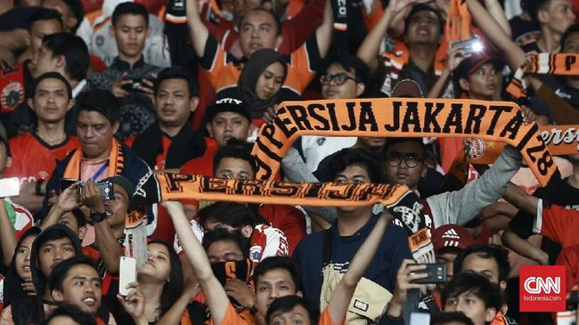 Calo Tiket Masih Berkeliaran Jelang Bhayangkara FC vs Persija