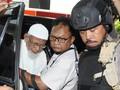 Untung-Rugi Jokowi Jadikan Abu Bakar Ba'asyir Tahanan Rumah