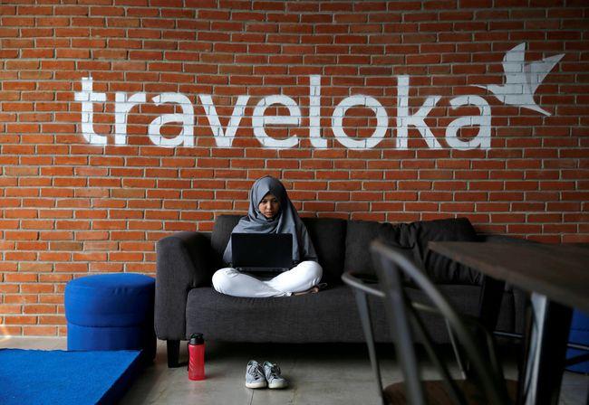 Traveloka Kami Tak Berwenang Menetapkan Harga Tiket Pesawat