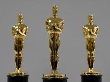 Ini 5 Film Box Office Berpotensi Dapat Oscar Kategori Khusus