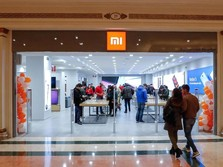 Target IPO Xiaomi di Bursa Hong Kong Dikabarkan Capai Rp 86 T