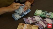 Terdera Risiko Global, BI Pastikan Ekonomi Masih Solid