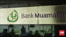 Ambisi Ustaz Yusuf Mansyur Miliki Bank Muamalat