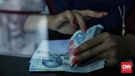 Demi Rupiah, Inalum Pinjam Bank Asing untuk Akuisisi Freeport