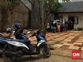 Sandiaga Janji Luruskan Simpang Siur Target 250 Ribu Rumah