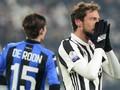 Claudio Marchisio Tinggalkan Juventus Usai 25 Tahun Bersama