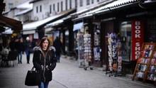 Studi: Ibu yang Bekerja Berdampak Baik pada Kesuksesan Anak