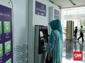 Bank Muamalat  Akui Gunakan Uang 'DP' Mina Padi sebagai Modal