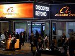 Ini Alasan Indomie & Kapal Api Dipromosikan Alibaba