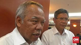 Pekan Depan, Komite Tetapkan Calon Komisioner BP Tapera