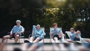 Tayangkan Video iKON di Konser WINNER, Agensi Minta Maaf
