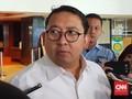 Fadli Zon Pastikan Gerindra Koalisi dengan PKS di Pemilu 2019