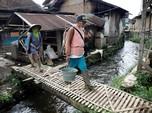 12 Kementerian Belum Kompak Soal Pendamping Desa, Kok Bisa?
