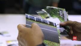 VIDEO: Suasana Kelas 'Foto Bercerita' CNN Indonesia