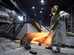 Waspada! 'Monster' Baja Impor Bangkit Lagi